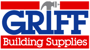 Griff Building Supplies
